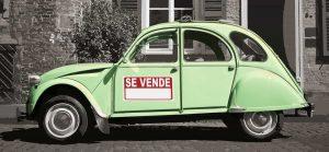 comprare auto Tenerife